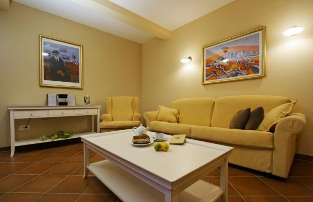 фотографии Villa Liza (Villa Yellow Pharos) изображение №8