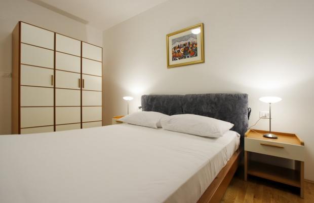фотографии отеля Villa Liza (Villa Yellow Pharos) изображение №3