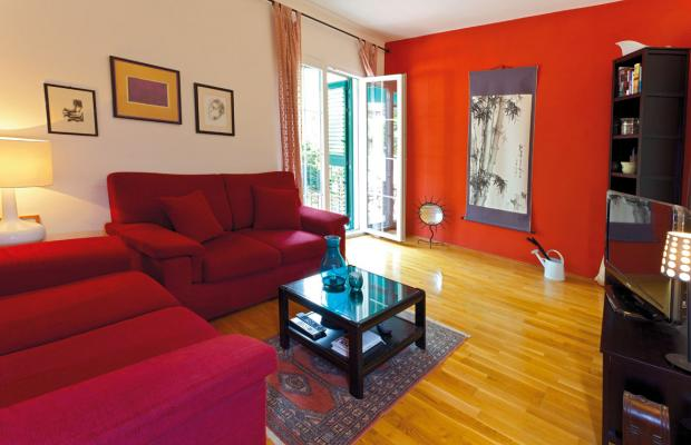 фото отеля Villa Lorena изображение №29