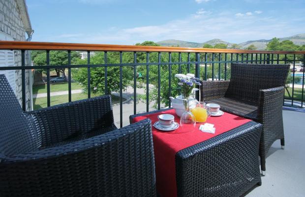 фото Hotel - Restaurant Trogir изображение №18