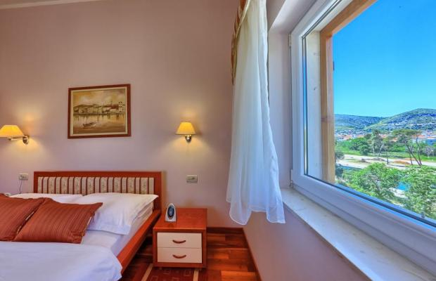 фотографии Hotel - Restaurant Trogir изображение №8