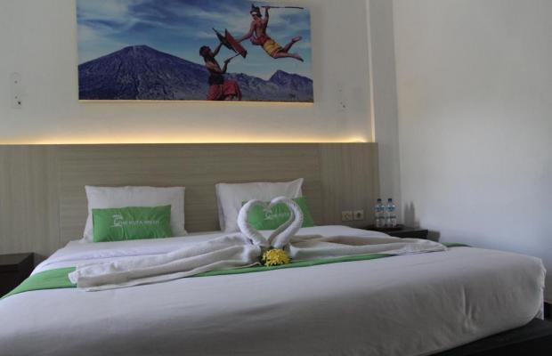фото отеля Kuta Indah Hotel изображение №25