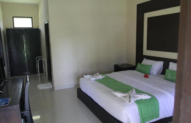 фото отеля Kuta Indah Hotel изображение №13
