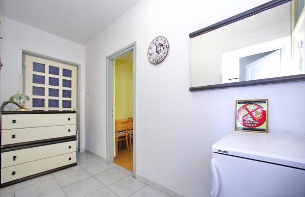 фотографии отеля Privat Apartments Jadera изображение №23