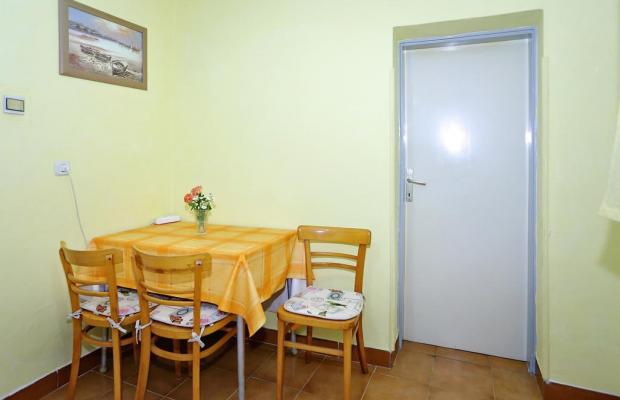 фото Privat Apartments Jadera изображение №14