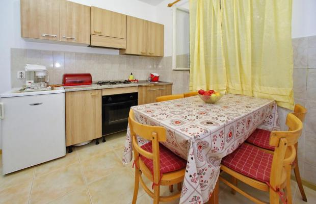 фото отеля Privat Apartments Jadera изображение №5