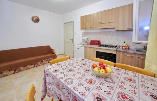 фотографии отеля Privat Apartments Jadera изображение №3