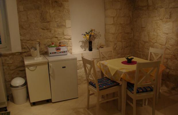 фотографии Villa Lidia изображение №12