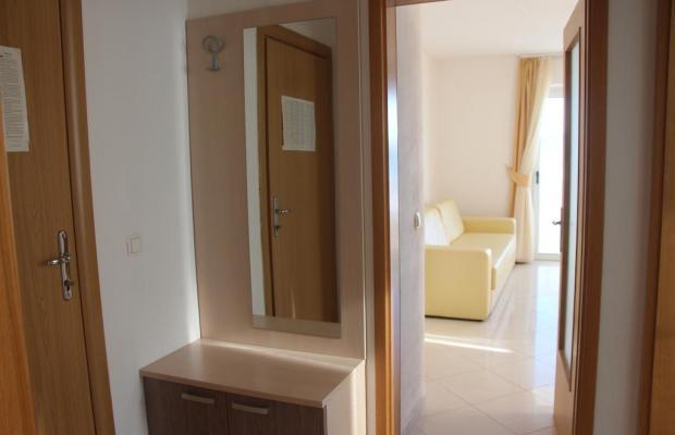фотографии отеля Villa Amor изображение №11