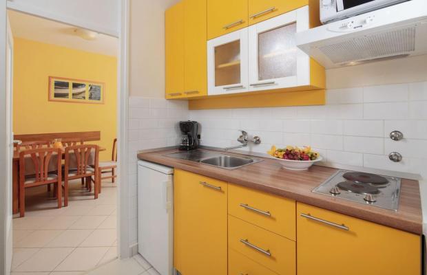 фото отеля Apartments Sol Katoro изображение №17