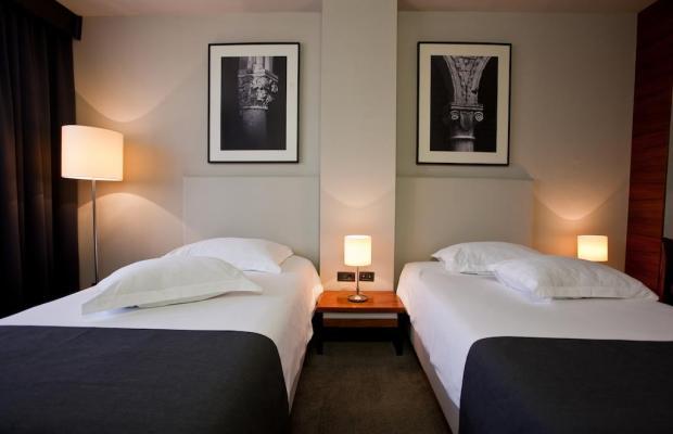 фотографии Atrium Hotel изображение №36