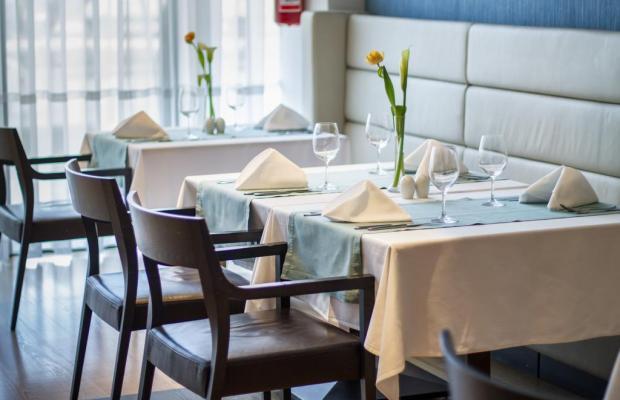 фотографии отеля Atrium Hotel изображение №31