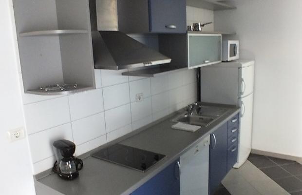 фотографии Interhome Residence Lavanda изображение №20
