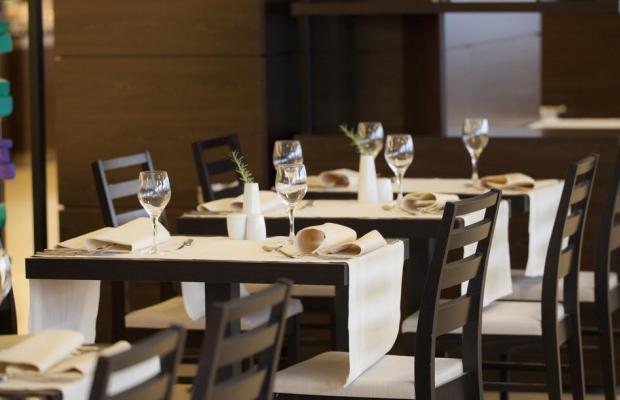 фото Vitality Hotel Punta изображение №10