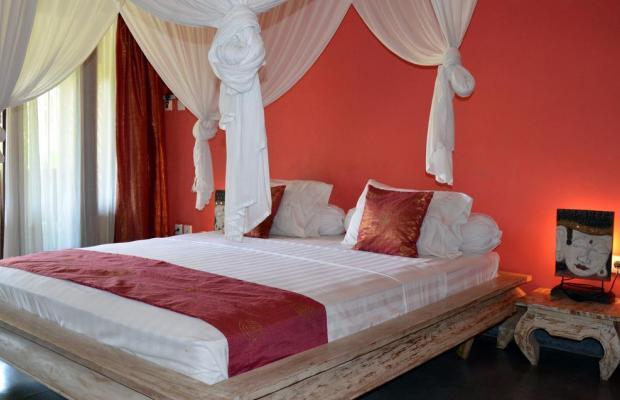 фото отеля Bali Hotel Pearl изображение №33