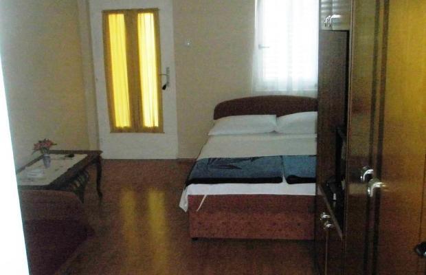 фотографии отеля Crikvenica изображение №31