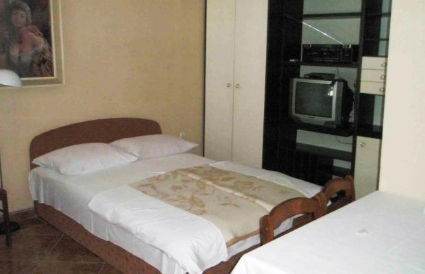 фото отеля Crikvenica изображение №21