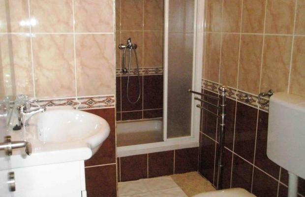 фото отеля Crikvenica изображение №5