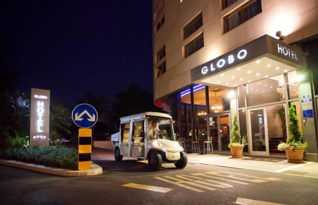 фото Globo изображение №10