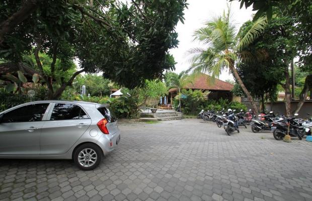 фото Hotel Lusa изображение №22