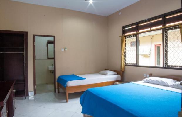 фото отеля Hotel Lusa изображение №9