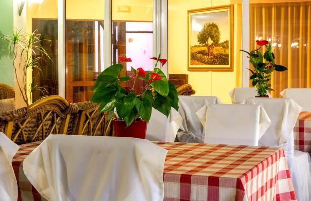 фото отеля President изображение №61
