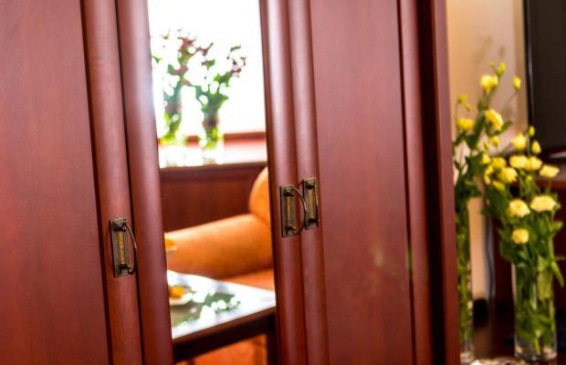 фото отеля President изображение №45