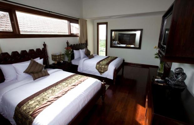 фотографии отеля Royalty King Villa изображение №27