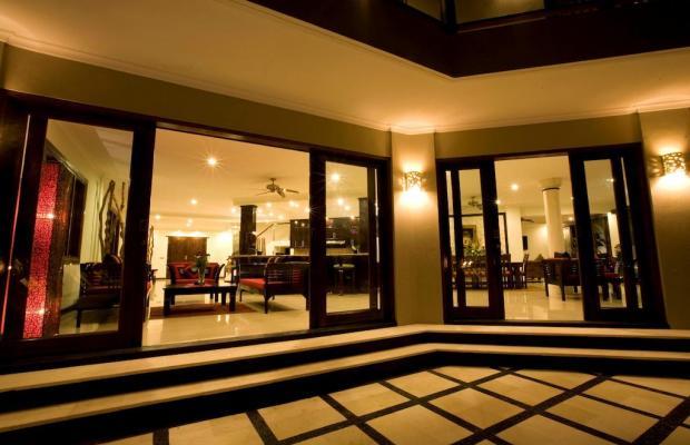 фото отеля Royalty King Villa изображение №25