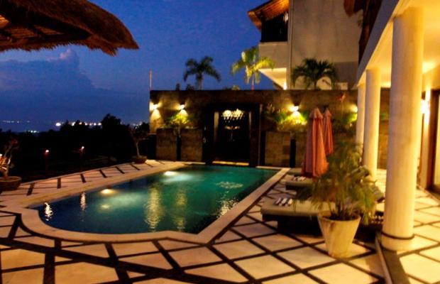 фотографии Royalty King Villa изображение №20