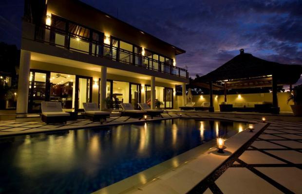 фото отеля Royalty King Villa изображение №13