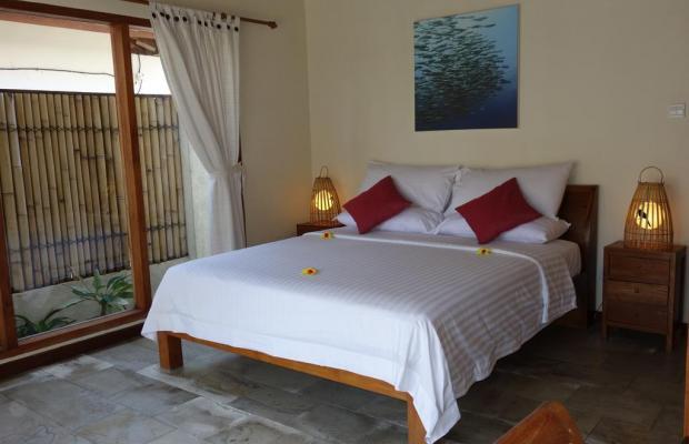 фото отеля Kelapa Luxury Villa изображение №37