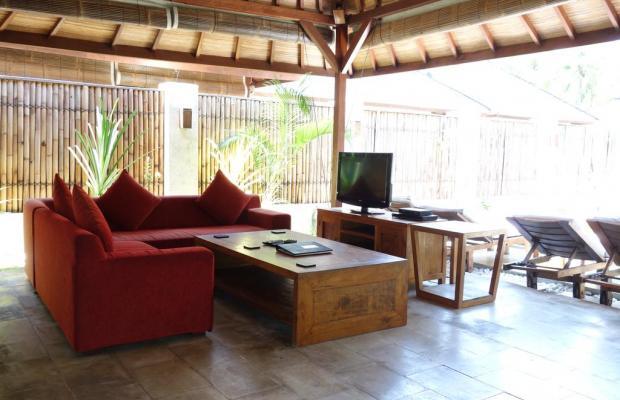 фотографии Kelapa Luxury Villa изображение №32