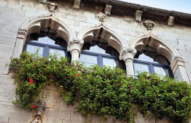 фотографии отеля Stojanovic изображение №3