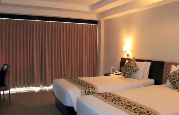 фотографии Losari Sunset Hotel изображение №4