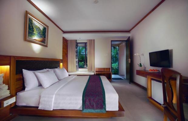 фото отеля Aston Sunset Beach Resort - Gili Trawangan (ex. Queen Villas & Spa) изображение №45