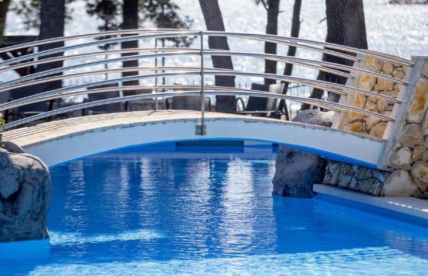 фотографии Matilde Beach Resort (ex. Ville Matilde) изображение №28