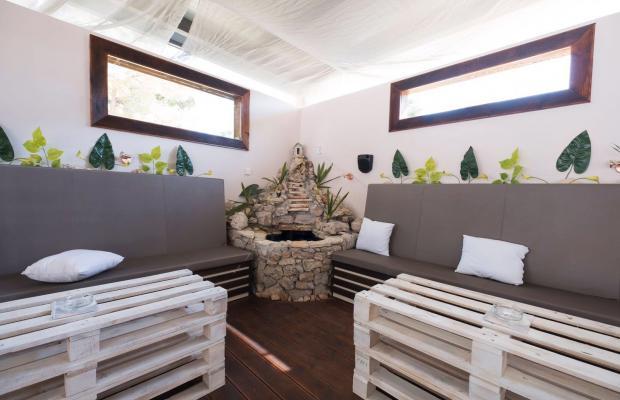 фото Matilde Beach Resort (ex. Ville Matilde) изображение №14