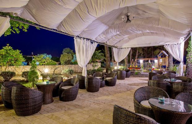 фото отеля Matilde Beach Resort (ex. Ville Matilde) изображение №5
