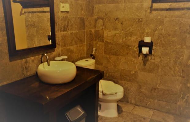 фото отеля Villa Karang Hotel & Restaurant изображение №5