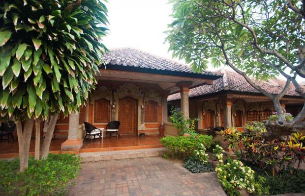 фото Zen Resort изображение №14