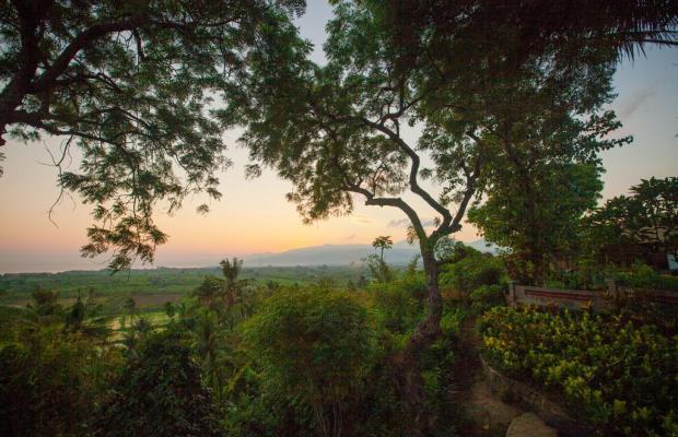 фотографии Zen Resort изображение №4