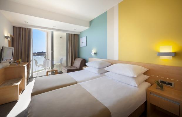 фотографии отеля Aminess Maestral Hotel (ex. Maestral Hotel) изображение №39