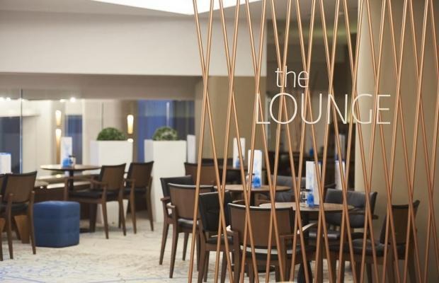 фотографии отеля Aminess Maestral Hotel (ex. Maestral Hotel) изображение №11