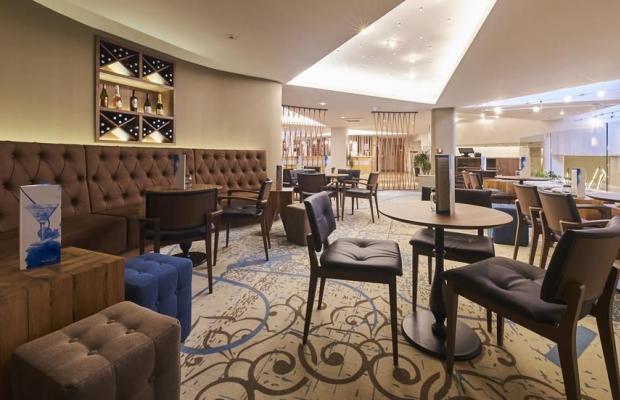 фотографии Aminess Maestral Hotel (ex. Maestral Hotel) изображение №8