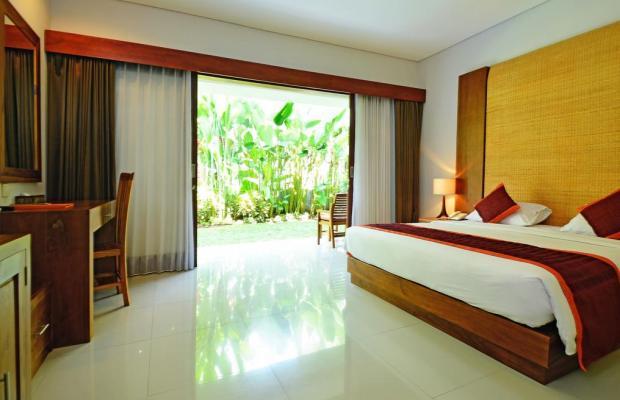 фото отеля Pertiwi Bisma 2 изображение №37
