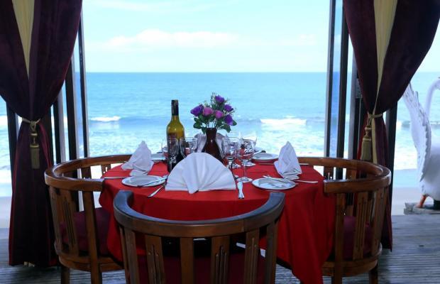 фото отеля Swan Keramas Bali Villas изображение №5