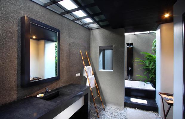 фото отеля Annora Bali изображение №25