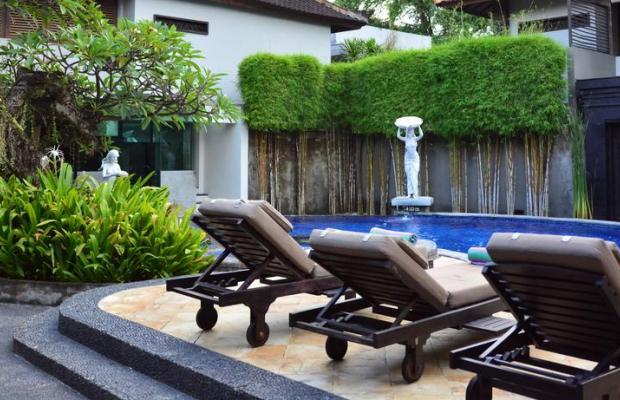 фото отеля Annora Bali изображение №5