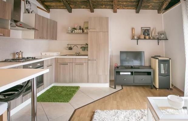фотографии отеля Marinella & Enrica Private Apartment изображение №3